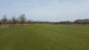 Golf Pankow Berlin