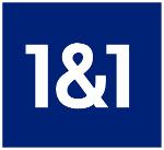 Logo 1&1 klein
