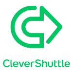 Clevershuttle logo